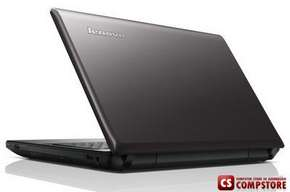 "Ноутбук Lenovo G580 (Intel® Core™ i5-3230M/ DDR3 4 GB/  HDD 500 GB/ Intel GMA 1696 MB/ 15.6"" HD/ Bluetooth/ Wi-Fi/ DVD RW)"
