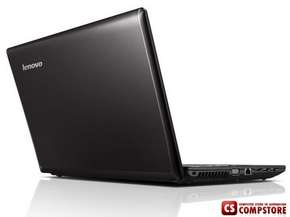 "Ноутбук Lenovo G500 (20236) (Intel® 1005M/ 2 GB DDR3/ HDD 500 GB/ Intel HD GMA/ LED 15.6""  HD/ Wi-Fi/ Bluetooth)"