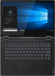 Lenovo IdeaPad Flex Multi Touch (81XG0000US)