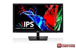 "Монитор LG IPS234V 23"" из серии IPS (HDMI/ Full HD/ Dual Smart/ IPS)"
