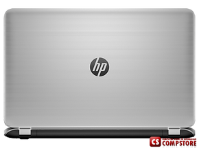 HP Pavilion 17-f077er (K3C84EA) (Core™ i3-4030U/ DDR3 4 GB/ GeForce GT830 2 GB/ 500 GB HDD/ LED HD+ 17.3