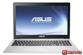 "Ноутбук Asus K551LB-XX257D (Intel® Core™ i7-4500U/ DDR3 8 GB/ 750 GB HDD/ nVidia GT740 2 GB/ LED 15.6""/ Wi-Fi/ Webcam/ DVD RW/ Bluetooth)"