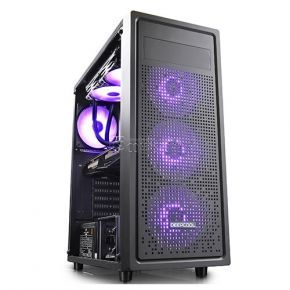 CompStar Kerio Gaming PC
