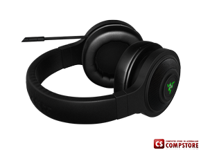 Razer Kraken USB - Essential Surround Sound Gaming Headset