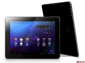 "Планшет Kulala M931 (Cortex MT6572 Dual Core 1.2 GHz/ 8 GB/  512 MB RAM/ 9""  TouchScreen/ Android 4.2 Jelly Bean/ 3G)"