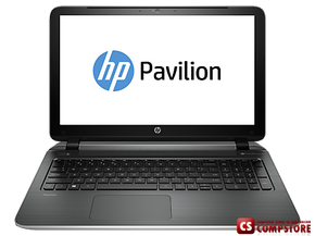 HP Pavilion 15-p174ur (L2C36EA) (Intel® Core™ i7-4510U/ DDR3 8 GB/ HDD 1 TB/ 15
