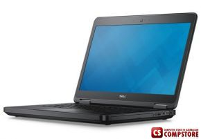 "Dell Latitude 14-5440 (Intel® Core™ i5-4200U/ DDR3L 4 GB/ HDD 500 GB/ 14"" LED)"