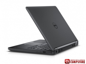 Dell Latitude E5450  (Intel® Core i5-5300U/ DDR3L 8 GB/ SSD 128/ 14 Full HD LED/ Intel HD/ DVD RW/ Bluetooth/ Wi-Fi)