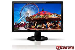 "Монитор Benq G2750HM (Wide LCD 27""/16x9/ Full HD)"