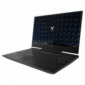 Lenovo Legion Y545 Gaming Laptop (81Q60002US)