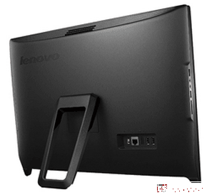 "Моноблок Lenovo IdeaCentre C260 (Intel® J1900/ DDR3 2 GB/ HDD 500 GB/ LED 19.5"" HD+/ Intel HD/ Bluetooth/ Wi-Fi)"