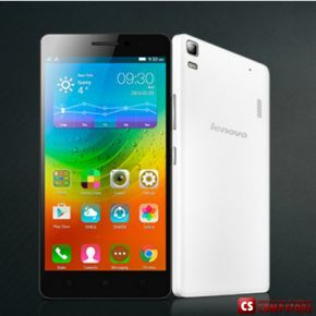 "Lenovo Note K3 5"" Full HD 2 Sim"