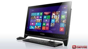 "Моноблок Lenovo IdeaCentre B550A (Intel® Core™ i7-4700/ DDR3 8 GB/ 8 GB SSD 1 TB HDD/ IPS 23"" Full HD/ AMD Radeon™ HD8850 2 ГБ/ Bluetooth/ Wi-Fi/ BluRay)"