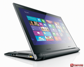 "Lenovo IdeaPad Flex 2 14 (59422717) (Intel® Core™ i5-4210U/ DDR3 8 GB/ HDD 1 TB/ Full HD Touch 14""LED/ Bluetooth/ Wi-Fi/ Win8.1)"