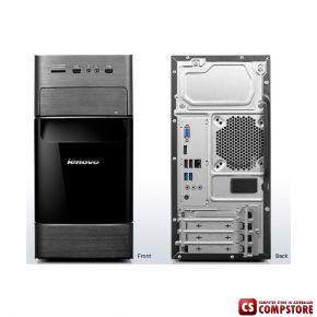 Lenovo H530 Tower PC (57327057) (Intel® Core™ i5-4440/ DDR3 6 GB/ HDD 1 TB)