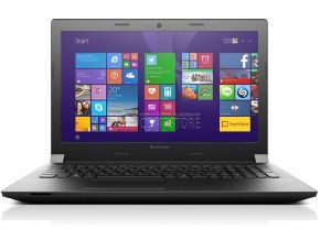 Lenovo IdeaPad B50-70 (59440006) (Intel® Core™ i7-4510U/ DDR3L 8 GB/ HDD 1 TB/ AMD Radeon R5 2 GB/ HD LED 15.6)