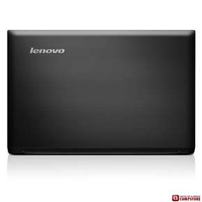 "Lenovo B570E (Core i3-2310/4 GB/500 GB/DVD RW/Display 15""6/ Wi-Fi/Bluetoth) Супер Цена"