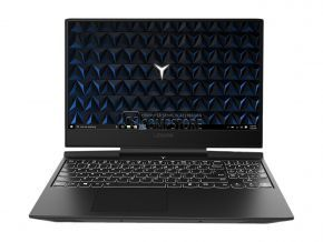 Lenovo Legion Y545 Gaming Laptop (81T20002US)