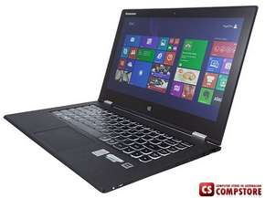 Lenovo Yoga 2-13 (59422689) (Intel® Core™ i5-4210U/ DDR3 4 GB/ SSD 128 GB/ IPS Touch 13.3 LED/ Bluetooth/ Wi-Fi/ Win8)