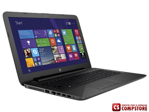 HP 255 G4 (M9T13EA) (AMD E1-6015/ DDR3L 4 GB/ AMD Radeon™ R2/ HDD 500 GB/ LED 15.6)