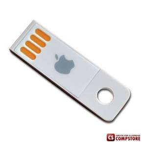 USB Flash Drive Apple 16 GB