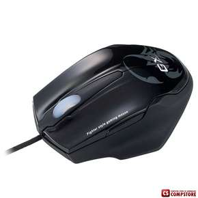 Gaming mouse Genius Maurus (Игровая мышка)