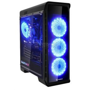 CompStar Maximus Gaming PC