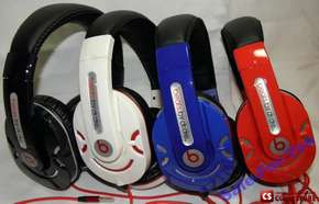 Наушник Beats by Dr.Dre MD-830