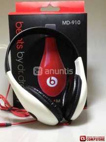 Наушник Beats Tour by Dr.Dre MD-910