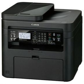 Canon i-SENSYS MF244dw (3 in 1 Laser Printer) Duplex | Wi-Fi