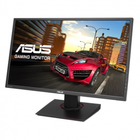 ASUS ROG MG278Q Gaming Monitor 27-inch (WQHD | HDMI | 144 Hz | 1 MS | FreeSync™)
