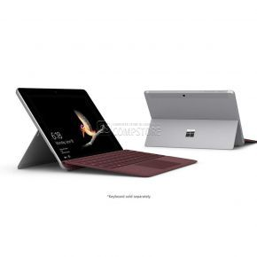 Microsoft Surface Go Tablet (MCZ-00001)