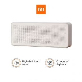 Mi Basic 2 Bluetooth Speaker