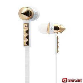 Monster Cable Heartbeats by Lady Gaga (by Dr Dre)