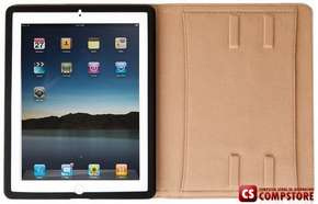 "Кобура чехол для New iPad ""Moshi"" Concerti Case for New iPad"
