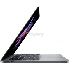 Apple MacBook Pro 13 2017 Version (MPXQ2LL/A) (Intel® Core™ i5/ DDR3 8 GB/ SSD 128 GB/ LED 13.3/ MacOS X)