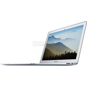 Apple MacBook Air 13 (MQD32LL/A) (Intel® Core™ i5/ DDR3 8 GB/ SSD 128 GB/ LED 13.3/ MacOS X)