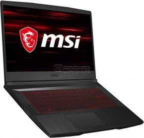 MSI GF65 Thin 9SEXR-838 Gaming Laptop