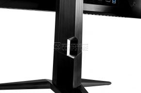 MSI Optix Curved Gaming Monitor 32-inch FHD 180 Hz (MAG322CR)