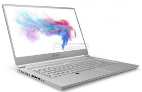 MSI Creator P65 8RE-020