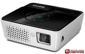 Проектор BenQ Joybee GP2 Mobile Projector for iPad, iPhone