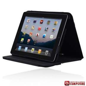 Планшет New Apple iPad 3 MC705LL/A  3d Next Generation (CPU Dual Core A6X 32GB/ Wi-Fi/ Black)