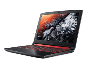ACER Nitro 5 AN515-51-72HL (Intel® Core™ i7-7700HQ/ DDR4 8 GB/ HDD 1 TB/ IPS LED FHD 15.6-inch/ NVIDIA® GeForce® GTX1050Ti 4 GB/ Wi-Fi/ DVD-RW/ Win10)