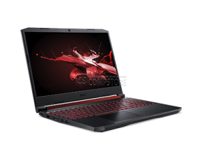 Acer Nitro 5 Gaming Laptop (NH.Q3YAA.004)