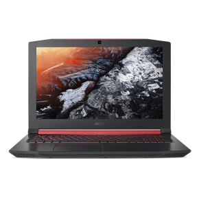 ACER Nitro 5 AN515-51-55WL (NH.Q2QAA.016) (Intel® Core™ i5-7300HQ/ DDR4 8 GB/ SSD 256 GB/ NVIDIA® GeForce® GTX1050Ti 4 GB/ ComfyView FHD LED IPS 15,6-inch/ Wi-Fi)