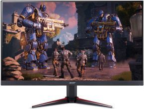 Acer Nitro VG240Y 24-inch Gaming Monitor (UM.QV0EE.001)