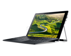ACER SWITCH ALPHA 12 (NT.LCEAA.004)