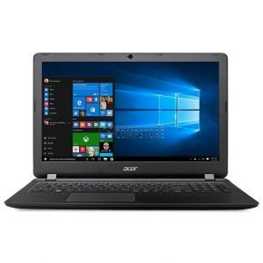 "Acer Aspire ES 15 ES1-572-31KW (NX.GD0AA.005) (Intel® Core™ i3-6100U/ DDR3 4 GB/ HDD 1 TB/ HD LED 15.6""/ Wi-Fi/ Win10)"