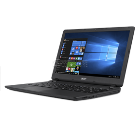 ACER Aspire ES 15 ES1-572 (NX.GD0ER.014) (Intel® Core™ i3-6006U/ DDR3L 4 GB/ HDD 500 GB/ LED HD 15.6/ Intel HD/ Wi-Fi/ DVD)
