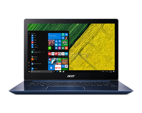 ACER SWIFT 3 SF314-52-50T6 (NX.GQJAA.003)